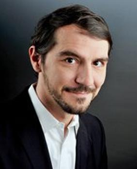 Mario Anastasiadis
