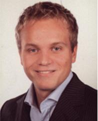 Jan-Philipp Kluck