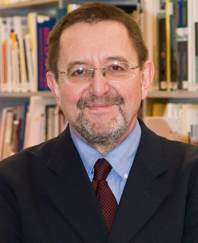 Gerhard Vowe