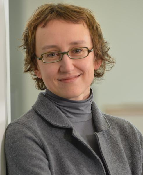 Katharina Rohlfing
