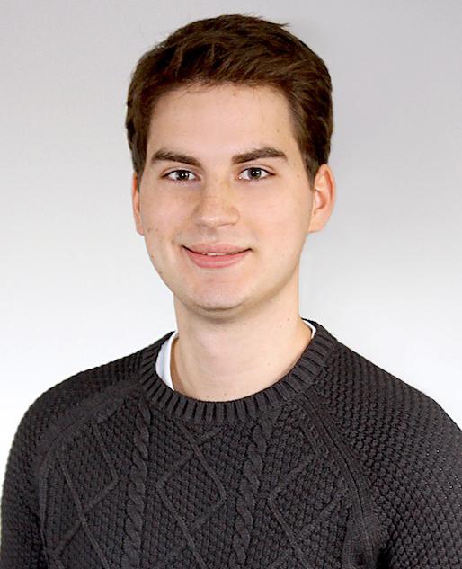 Nils Tolksdorf