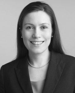 Isabelle Borucki