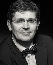 Olexiy Khabyuk