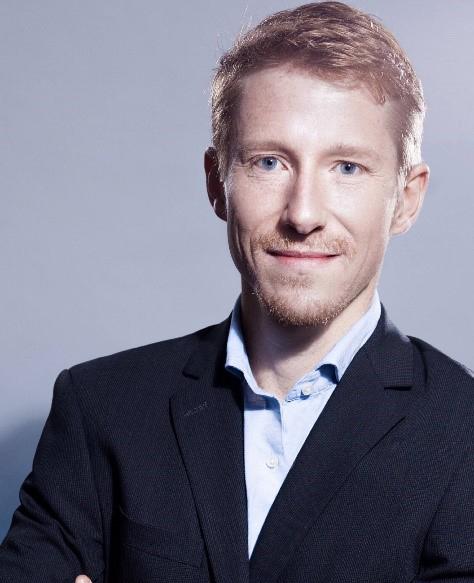 Marc Ziegele