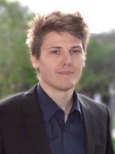 Daniel Röchert