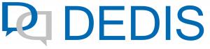 Logo DEDIS