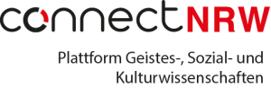 Logo ConnectNRW