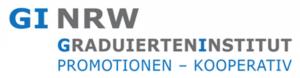GI NRW Logo