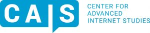 CAIS Logo