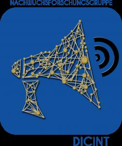 Logo DICINT