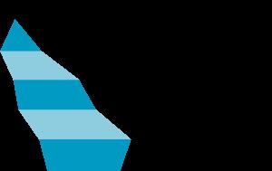 Logo der FH Bielefeld