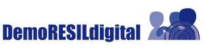 Logo DemoRESILdigital