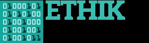 Logo Ethik Digital