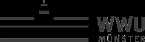 Logo der Universität Münster