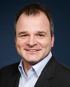 Arne Busse