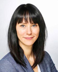JProf. Dr. Claudia Wagner